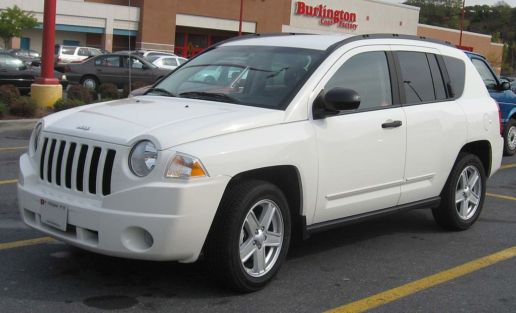 1024px-Jeep-Compass