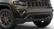 Grand-Cherokee-75th-Anniversary-Edition-Exterior