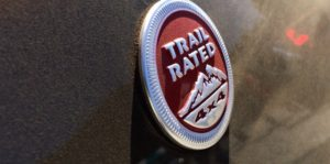 Jeep-Cherokee-Trailhawk-Trail-Rated-badge