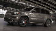 MY16-Jeep-Grand-Cherokee-Modelizer-Features-3