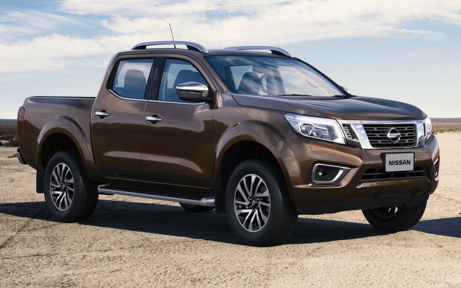 Nissan-Frontier-2015