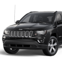 Jeep Compass 75TH ANNIVERSARY