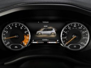 instrument-cluster_accordion