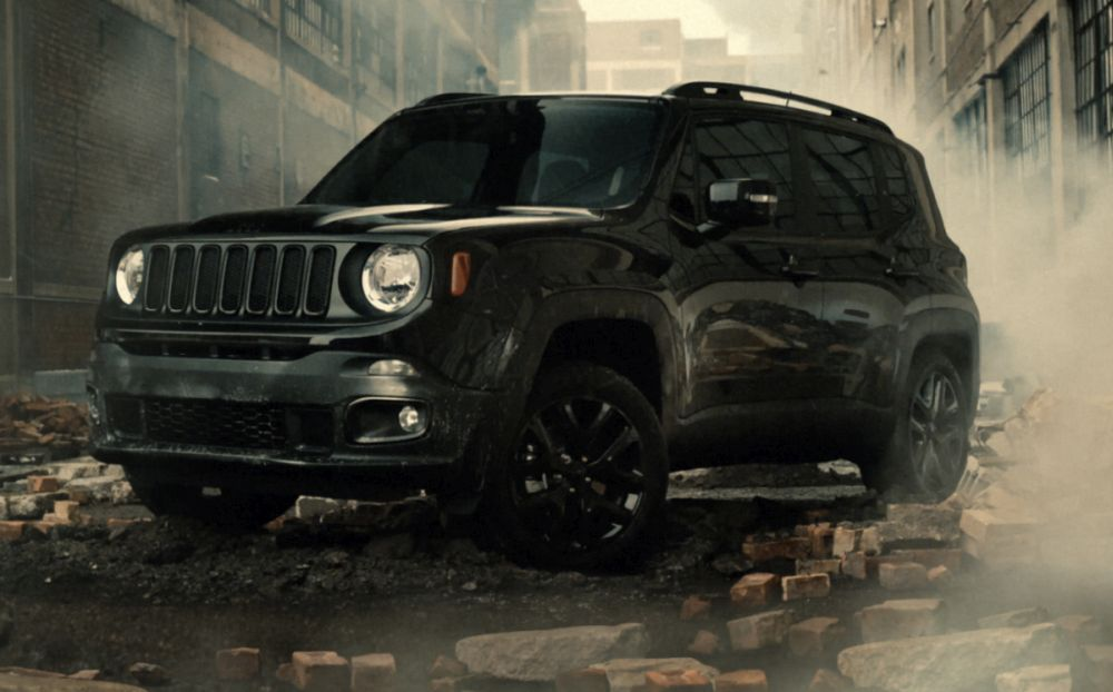 jeep-renegade-batman (2)