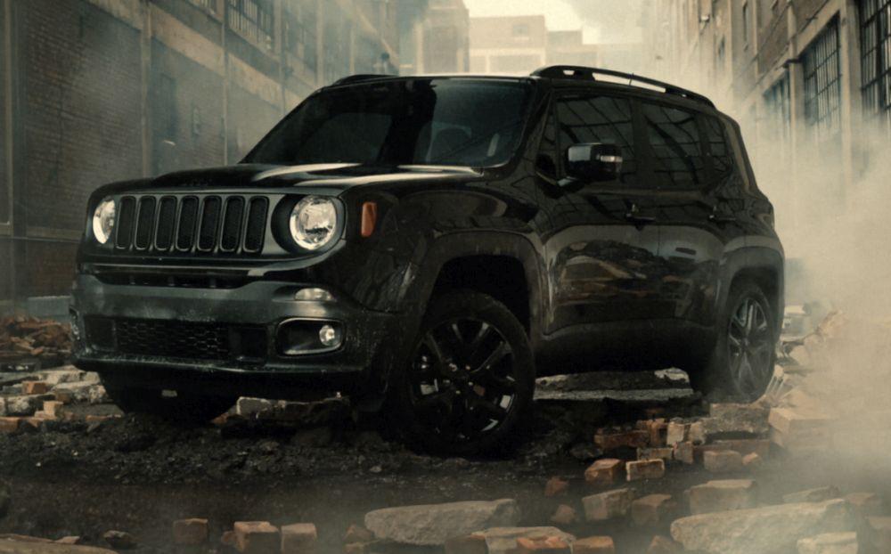 jeep-renegade-batman (2)