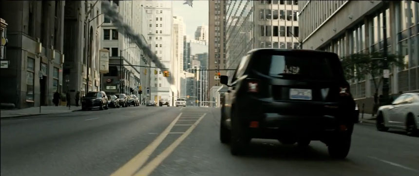 jeep-renegade-batman (3)