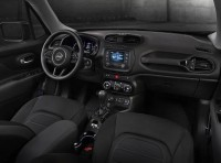 jeep-renegade-batman (4)