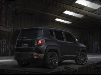 jeep-renegade-batman (5)