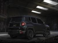 jeep-renegade-batman (5)