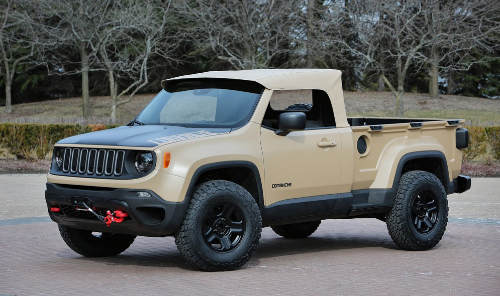 jeep_comanche