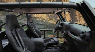 jeep_trailcat (1)