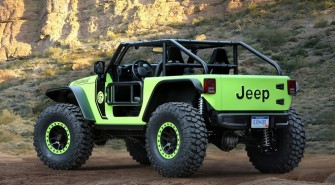 jeep_trailcat (3)