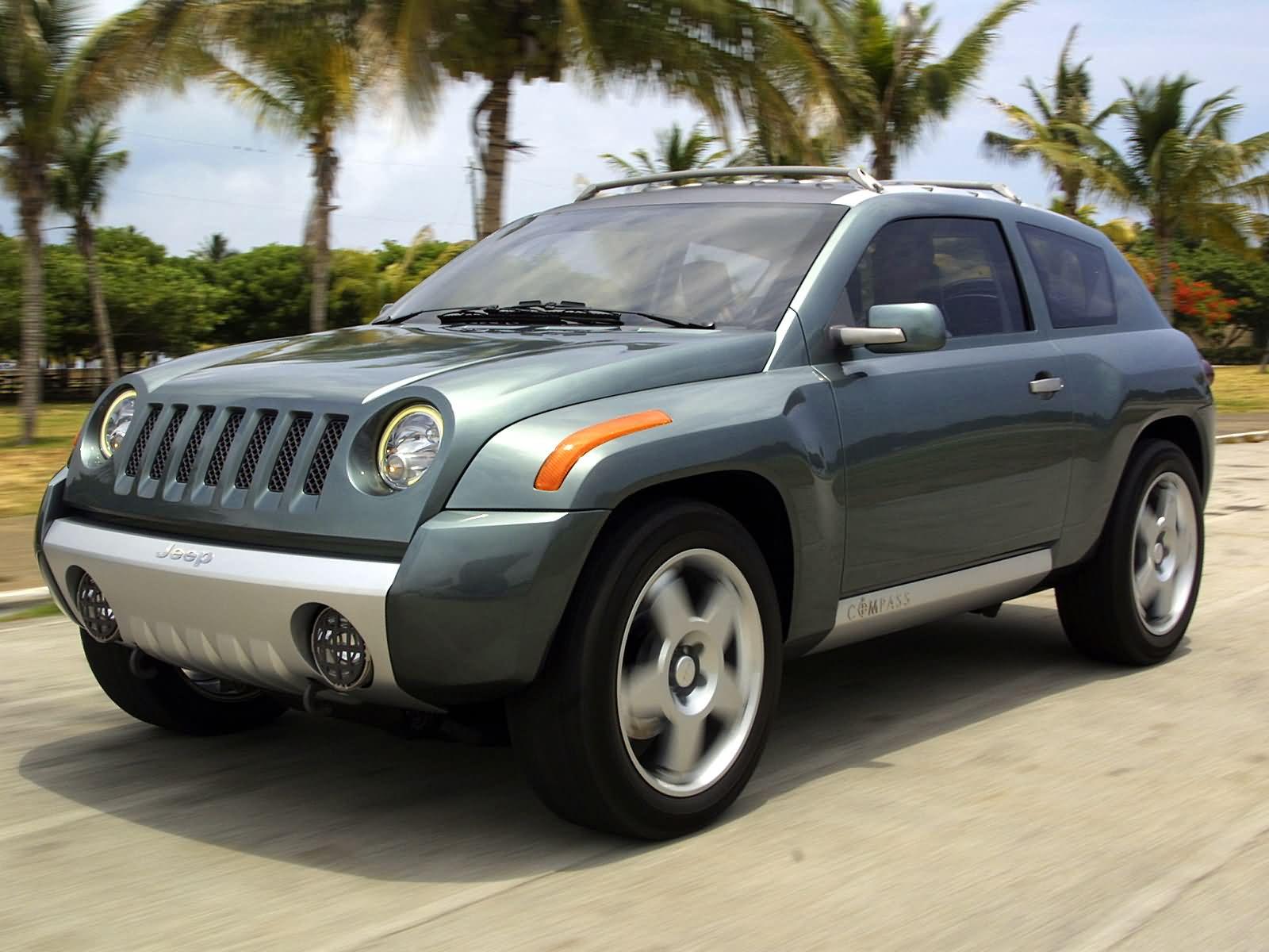 oboi_Jeep_Compass concept 2002_02