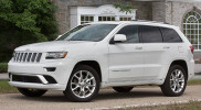 MY16-Jeep-GrandCherokee-Modelizer_Feature_4-Summit-4-Headliner-474×300