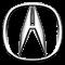 1466083627702_accura_logo