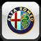 1466083627704_Alfa-Romeo