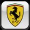 1466083627711_Ferrari