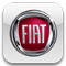 1466083627713_Fiat