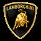 1466083627715_lamborgini_logo