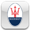 1466083627717_Maserati