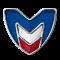 1466083627726_marussia_logo
