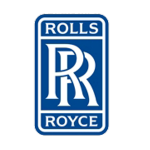 1466083627733_Rolls-Royce