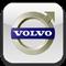 1466083627736_Volvo