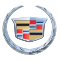 1466083627754_cadilac_logo