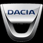 1466083627763_Dacia