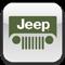 1466083627769_Jeep
