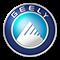 1466083627770_geely_logo
