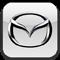 1466083628021_Mazda