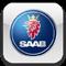 1466083628029_Saab