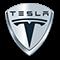 1466083628297_tesla_logo