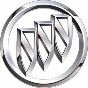 1466083628300_buick_logo
