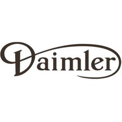 1466083628658_Daimler