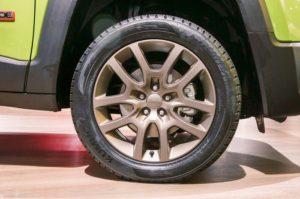 2016-Jeep-Renegade-75th-Anniversary-Edition-wheels