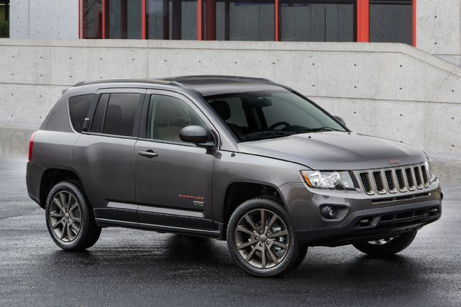 2016-jeep-compass-75th-anniversary-edition-front-three-quarter