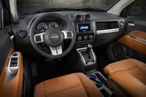 2016_Jeep_Compass_Sport_4dr_SUV_20L_4cyl_5M_6563769