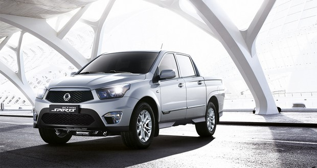 SsangYong-Actyon-Sports