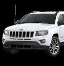 Jeep Compass Sport SE