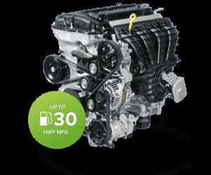 engine-2-0