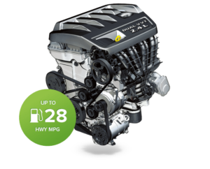 engine-2-4