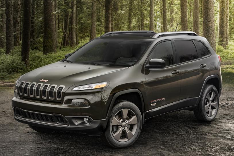 nydn-bg-2016-jeep-cherokee-75th-anniversary-edition-photo