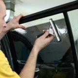Какая тонировка стекол разрешена в России