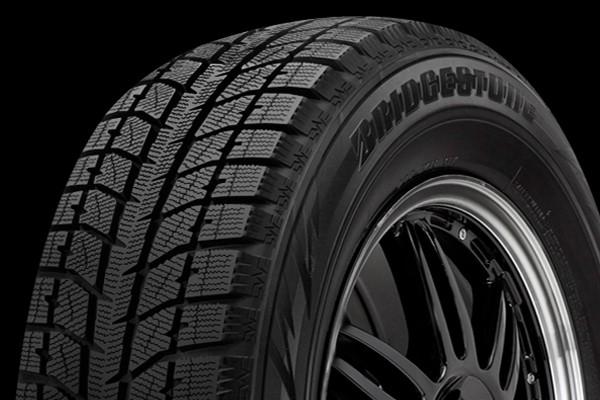 Bridgestone-Blizzak-WS70