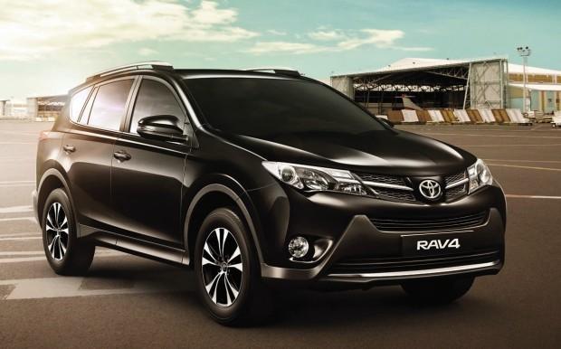Toyota-RAV4-2014-3-620x386
