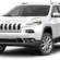 С помощью видео на Facebook, каждый сможет ощутить себя пассажиром Jeep
