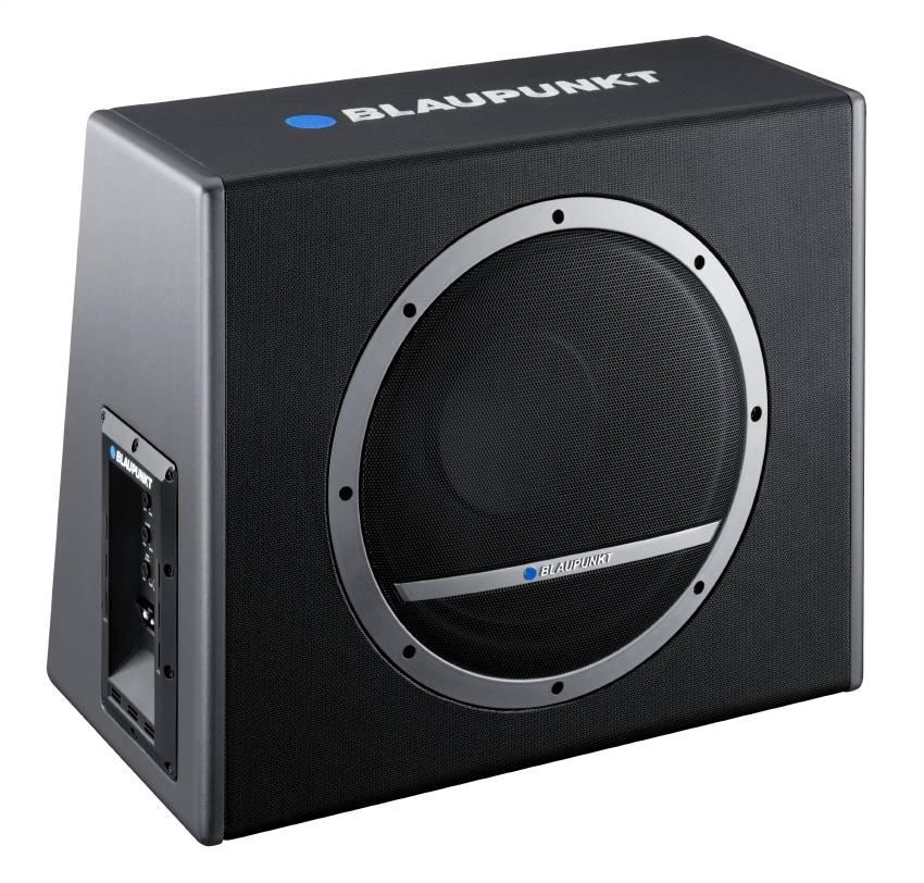 BLAUPUNKT XLB 300 A