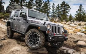 2016-jeep-wrangler-suv-front